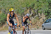 Triathlon Alpe d'Huez - Bike 2013 (78867)