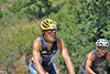 Triathlon Alpe d'Huez - Bike 2013 (78687)