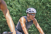 Triathlon Alpe d'Huez - Bike 2013 (79124)