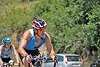 Triathlon Alpe d'Huez - Bike 2013 (78971)