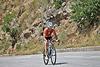 Triathlon Alpe d'Huez - Bike 2013 (79156)