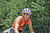 Triathlon Alpe d'Huez - Bike 2013 (78587)