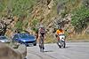 Triathlon Alpe d'Huez - Bike 2013 (78679)