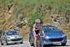 Triathlon Alpe d'Huez - Bike 2013 (78698)