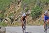 Triathlon Alpe d'Huez - Bike 2013 (78624)