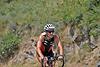 Triathlon Alpe d'Huez - Bike 2013 (79060)