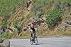 Triathlon Alpe d'Huez - Bike 2013 (78547)