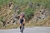 Triathlon Alpe d'Huez - Bike 2013 (78608)