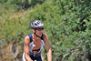 Triathlon Alpe d'Huez - Bike 2013 (78622)