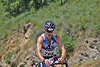 Triathlon Alpe d'Huez - Bike 2013 (79113)