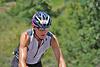 Triathlon Alpe d'Huez - Bike 2013 (79187)