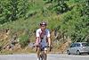 Triathlon Alpe d'Huez - Bike 2013 (78648)