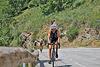 Triathlon Alpe d'Huez - Bike 2013 (79080)