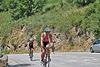 Triathlon Alpe d'Huez - Bike 2013 (78746)