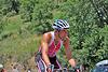 Triathlon Alpe d'Huez - Bike 2013 (79153)