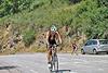 Triathlon Alpe d'Huez - Bike 2013 (78969)