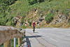 Triathlon Alpe d'Huez - Bike 2013 (78913)