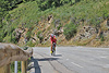 Triathlon Alpe d'Huez - Bike 2013 (78981)