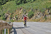 Triathlon Alpe d'Huez - Bike 2013 (78944)