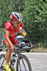 Triathlon Alpe d'Huez - Bike 2013 (79115)
