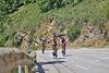 Triathlon Alpe d'Huez - Bike 2013 (78605)