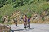 Triathlon Alpe d'Huez - Bike 2013 (78759)