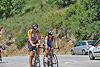 Triathlon Alpe d'Huez - Bike 2013 (78792)