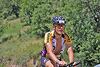 Triathlon Alpe d'Huez - Bike 2013 (78841)
