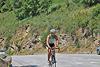 Triathlon Alpe d'Huez - Bike 2013 (78843)