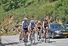 Triathlon Alpe d'Huez - Bike 2013 (79163)