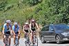 Triathlon Alpe d'Huez - Bike 2013 (78836)