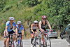 Triathlon Alpe d'Huez - Bike 2013 (78817)