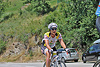 Triathlon Alpe d'Huez - Bike 2013 (78946)