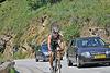 Triathlon Alpe d'Huez - Bike 2013 (78610)