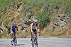 Triathlon Alpe d'Huez - Bike 2013 (79009)