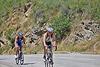 Triathlon Alpe d'Huez - Bike 2013 (79009)