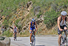 Triathlon Alpe d'Huez - Bike 2013 (78581)