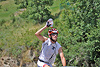 Triathlon Alpe d'Huez - Bike 2013 (78689)