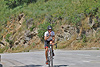 Triathlon Alpe d'Huez - Bike 2013 (78943)