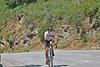 Triathlon Alpe d'Huez - Bike 2013 (78943)