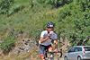 Triathlon Alpe d'Huez - Bike 2013 (79027)