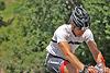 Triathlon Alpe d'Huez - Bike 2013 (78852)