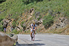 Triathlon Alpe d'Huez - Bike 2013 (78880)