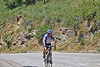 Triathlon Alpe d'Huez - Bike 2013 (78825)