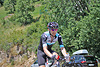 Triathlon Alpe d'Huez - Bike 2013 (78656)