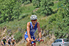 Triathlon Alpe d'Huez - Bike 2013 (79099)