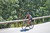 Triathlon Alpe d'Huez - Bike 2013 (79066)