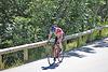 Triathlon Alpe d'Huez - Bike 2013 (78752)