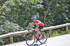 Triathlon Alpe d'Huez - Bike 2013 (79011)
