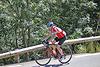 Triathlon Alpe d'Huez - Bike 2013 (78729)